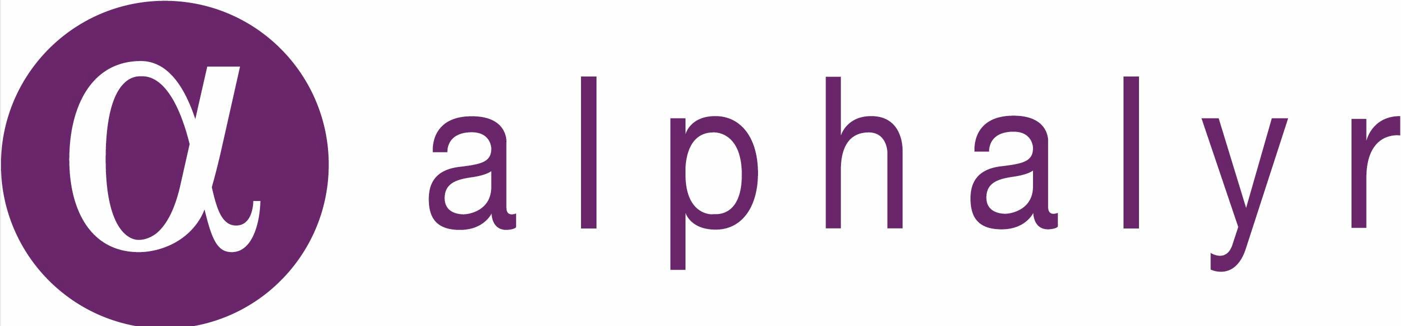 Logo Alphalyr Jpg BD